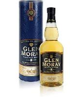 Glen Moray 8ans