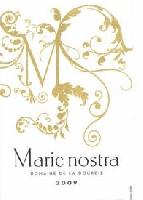 Marie Nostra Blanc